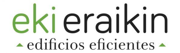 ekieraikin-logo